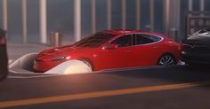 <p>Elon Musk tested the first lift of the Boring Company, his company in charge of creating anti-bottling tunnels. The system must allow cars to go underground to be propelled more than 200 km / h before returning to another part of the city. Elon Musk unveils car elevator envisioned for […]</p>