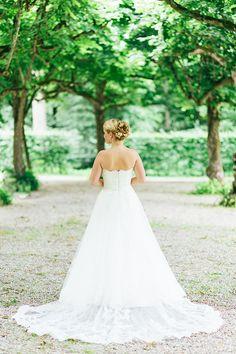 Neue Hochzeitsfotos aus dem Schloss Oberschleißheim auf der Website: http://www.skop-photos.de/hochzeitsfotos-schloss-oberschleissheim-tenne-kirchdorf/