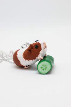 #guineapig #cochondinde #cute #animal #meerschweinchen #mignon #veggies #guineapig #pet #love #cochondinde #cadeau #souvenir #petportrait #memory #sweet #animal #hamster #cavia #モルモット #기니아피그 #Meerschweinchen #cute #可愛い #宝石