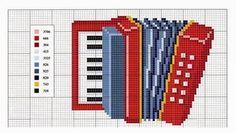 Instrumentos+musicais+9.jpg 580×327 pixel