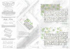 「北欧,留学,建築,ときどきあいどる」: 1月 2013 Architecture Presentation Board, Architecture Design, I Am Awesome, Layout, Concept, Drawings, Thesis, Sketch, House