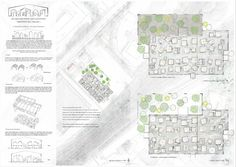 「北欧,留学,建築,ときどきあいどる」: 1月 2013
