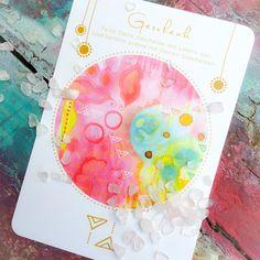 Tarot Card Decks, Tarot Cards, Spiritual Paintings, Karten Diy, Cartomancy, Triquetra, Spiritual Gifts, Oracle Cards, Deck Of Cards