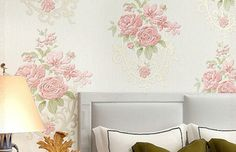 Wedding wallpaper