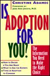 The book I always recommend to people who tell me they are thinking about adopting #adopt #adoption #kids #baby