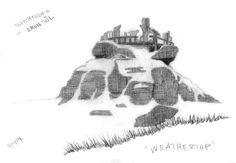 #weathertop - DeviantArt
