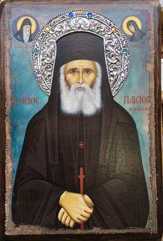 Houses Of The Holy, Byzantine Icons, Orthodox Christianity, Religious Icons, Orthodox Icons, Sacramento, Mona Lisa, Religion, Creations