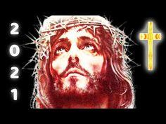 Rugăciunea uitată de veacuri care preschimbă BOALA în SĂNĂTATE - YouTube Youtube, Movie Posters, Movies, Films, Film Poster, Cinema, Movie, Film, Movie Quotes