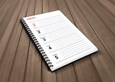 Este año os ofrecemos dos maneras de obtener la #plantilla gratis de #agenda2018 para #imprimir en #InDesign... Agenda Online, Planners, Organization Bullet Journal, Diy And Crafts, Notebook, Printables, Templates, Impression, Aurora