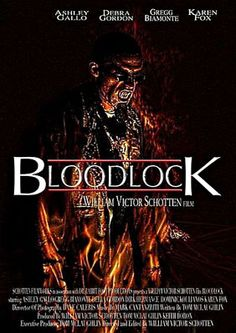 Bloodlock Horror Movie - Watch free on Viewster.com  #movie #movies #horror #scary