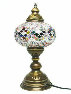 オスマンモザイクランプ スタンドタイプ(L) ガラス経16.5cm[MB3-L02] by HEREKEJAPAN, http://www.amazon.co.jp/dp/B00HEAM2K0/ref=cm_sw_r_pi_dp_RWpUsb0TMNQ3K