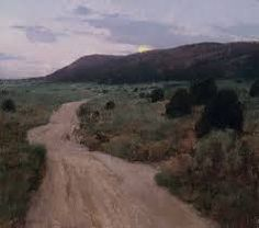 Image result for t allen lawson paintings