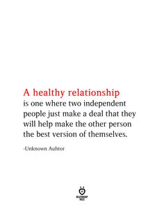 In this article you can find amaizng and best relationship tips or marriage tips. Healthy Relationship Quotes, Relationship Rules, Communication Relationship, Personal Relationship, Marriage Tips, Happy Marriage, Toxic Relationships, Healthy Relationships, Distance Relationships