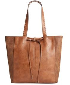 Style & Co Airyell Tote, Only at Macy's | macys.com