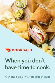 DoorDash offers a selection of more than menus across cities in the U. and Canada. Get your favorite restaurants delivered today! Low Carb Recipes, Vegetarian Recipes, Snack Recipes, Dinner Recipes, Cooking Recipes, Healthy Recipes, Snacks, Burger Recipes, Egg Recipes