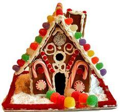 Google Image Result for http://adelle.com.au/wp-content/uploads/2008/12/gingerbread-house-elise.jpg