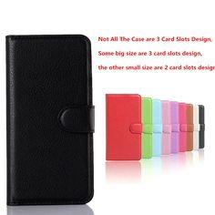 For Coque Samsung A3 A5 J1 J3 J5 S3 S4 S5 Mini S6 S7 Edge Cover Case For Capa Samsung Core 2 Core Prime GT-S7262 Grand Prime #Affiliate