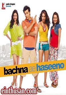 bachna hai hasino background score mp3