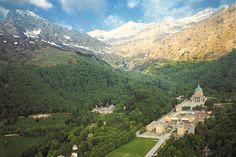 piemonte landscape - Google Search