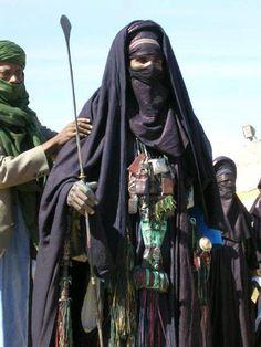 berber warriors - Google Search