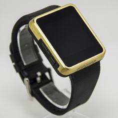 Mode MIMI Smartwatch Uhren Mujer Telefon Spy Smartwatch Kamera Mit Sim-karte Dfü Anrufen echtzeit Pedometer Schlafüberwachung //Price: $US $45.56 & FREE Shipping //     #smartwatches