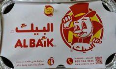 The Quest For Al Baik Saudi S Famous Chicken Chicken Food Allrecipes