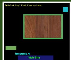 Swiftlock Vinyl Plank Flooring Lowes 135749 - The Best Image Search