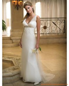 Google Image Result For Weddinggownswarehouse Images A Line2520Wedding2520Dresses 20100318 211 2010