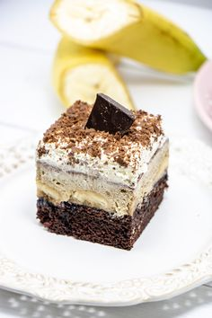 Cute Desserts, Cookie Desserts, No Bake Desserts, Polish Recipes, No Bake Treats, Cake Cookies, Good Food, Food And Drink, Tasty