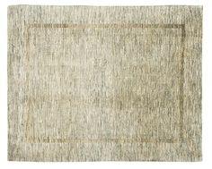 _12677-Pomegranite-Collection-6.7x8.jpg 500×402 pixels