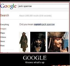 Pirates of the Caribbean, Captain Jack Sparrow. The Pirates, Pirates Of The Caribbean, Captain Jack Sparrow, Jack Sparrow Funny, Jack Sparrow Quotes, Johnny Depp, Funny Memes, Hilarious, Funny Facts