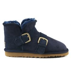 Best Uggs Black Friday Sales 2013 Online $136.00 http://www.theonfoot.com/