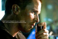 #05 - Terminator Salvation : John Connor