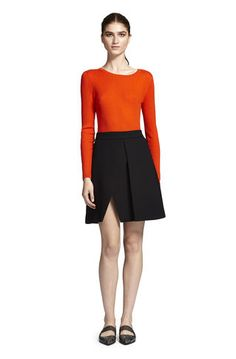 Women's Knitwear, Cashmere Jumpers, Sweaters, Rollnecks | WHISTLES