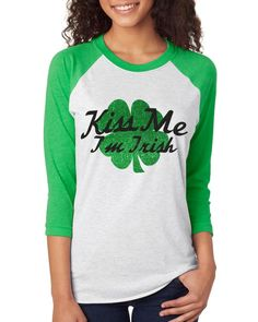 0fd9882f1 22 Best St. Pat's, Fake Patty's and St. Patrick's Day T-Shirts 2019 ...