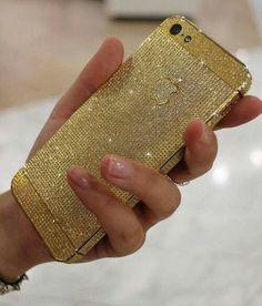 iPhone 5 Unlock Code http://www.stumbleupon.com/to/s/2IEgNy?m=C_PF%3Db1e9039e3556497d2e207ddc818158cf&meta=32707427