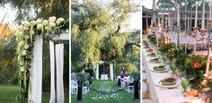 New York Wedding Florists | Wedding Florist NYC | Bridal Bouquets NYC | Élan Flowers