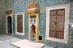 Istanbul Turkey, Frame, Home Decor, Homemade Home Decor, Interior Design, Frames, Home Interiors, Decoration Home, Home Decoration