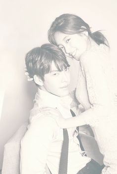 Latest Previews for Uncontrollably Fond Play Up the Melodrama Tearing the OTP Romance Apart | A Koala's Playground