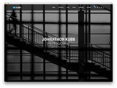 19-kubb-Os-Melhores-Templates-WordPress-Bootstrap…
