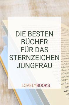 10 Buchlisten Bei Lovelybooks Ideen Buchlisten Buch Tipps Bucher
