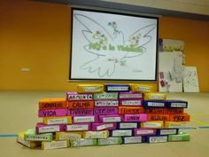 Peace Crafts, Four Square, Teaching Ideas, Blog, Winter Time, Peace Poster, Peace Dove, Cooperative Learning, Dibujo