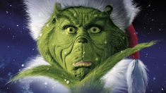 """It doesn't seem like it, as """"How the Grinch Stole Christmas,"""" one of the best animated Christmas movies around, is reportedly getting remade. Description from updateartists.blogspot.com. I searched for this on bing.com/images"""
