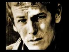 Drift Away~ Dobbie Gray  (1973)...'Give me the beat boys and free my soul...I want to get lost in your rock n roll'.. Good song