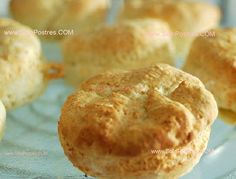 It is raining and pouring in my town and it is cold. All I feel like doing is snuggling up with a DVD a cup of tea and maybe a few warm scones. Here is a recipe for scones which is a better option for your weight loss diet. Drop Biscuits, Basic Meatloaf Recipe, Best Scone Recipe, Basic Scones, Baked Onions, Healthy Mummy, Scones Ingredients, Eating Alone, Breakfast Options
