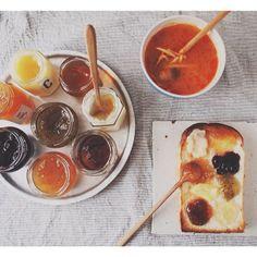 かおし @cao_life Instagram photos | Webstagram