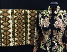 Enchanted Jacket by Sweet Magnolia ~ Ladies Medium – Just Peachy