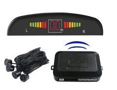 Elektroniczne gadżety do samochodu. http://manmax.pl/elektroniczne-gadzety-samochodu/