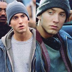 Eminem Wallpapers, Arte Hip Hop, Eminem Photos, Eminem Slim Shady, Lose Weight At Home, Rap God, Hip Hop Rap, Rap Music, Black Star