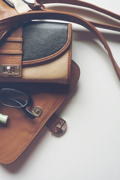 Buy Ladies Bag, Purses, and handbags online in Denmark on wywb. Compare women handbags prices from Denmark top 10 stores. Buy handbags, purse for women on lowest prices. Huge range of ladies bag available at WYWB.
